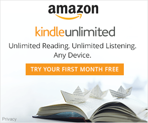 Amazon free kindle books offer